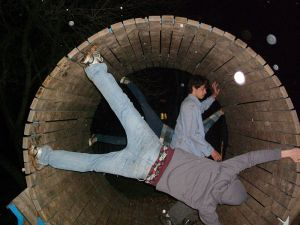 Giant_hamster_wheel_at_Sidrabene
