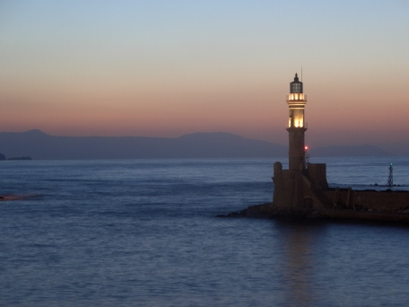 lighthouse_at_night_chania