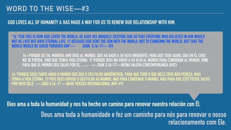 W2W 3.png