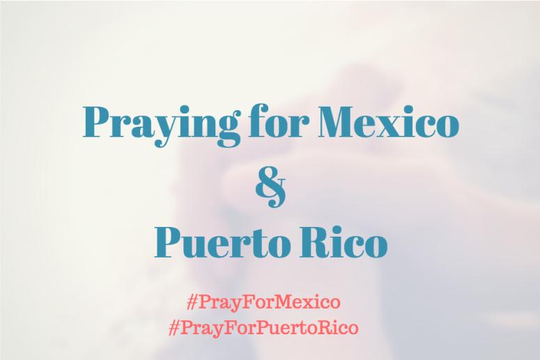 Pray4MexPR.png