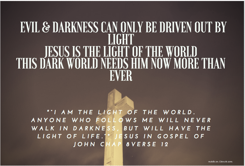 John 8 verse 12 Light of the world.png