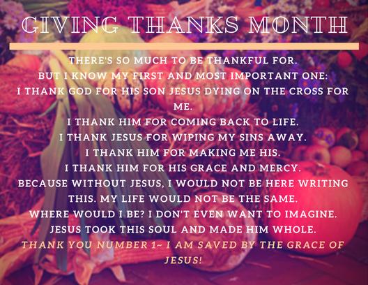 Rustic Thanksgiving Fundraiser Postcard(1)