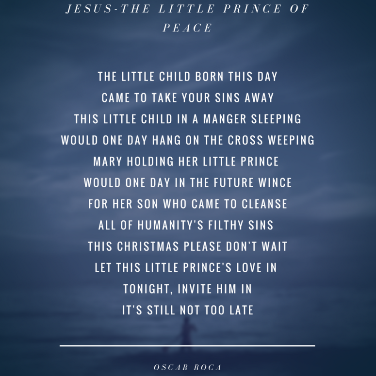 Little Prince of Peace.png