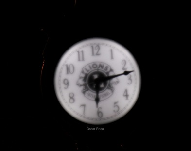 Time passesTime Passes.jpg