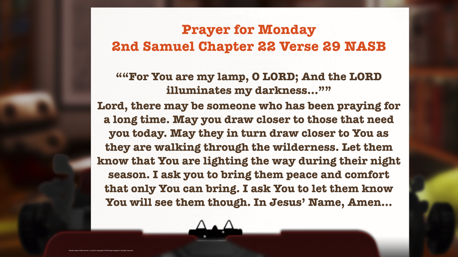Move forward Mondays Prayer Shot 2018-02-12 at 2.35.34 PM.png