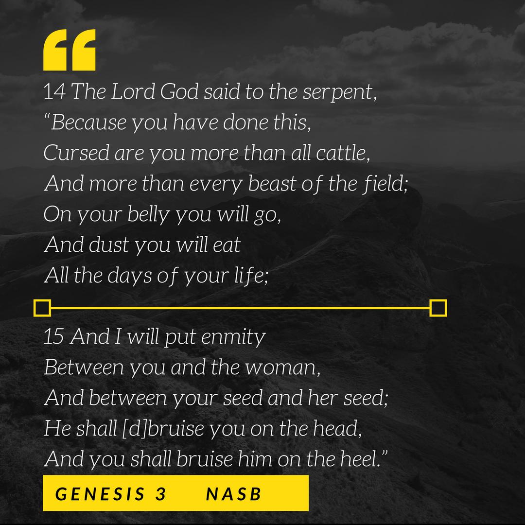 Genesis 3.png