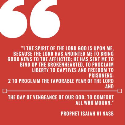 Isaiah 61 Set the captives free.png