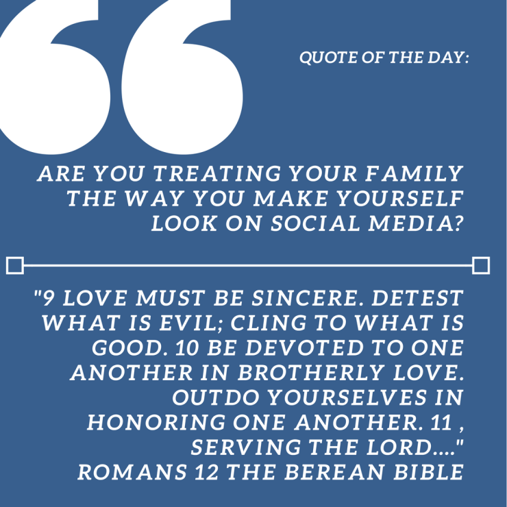 Are you loving your family or is it just for social media.png