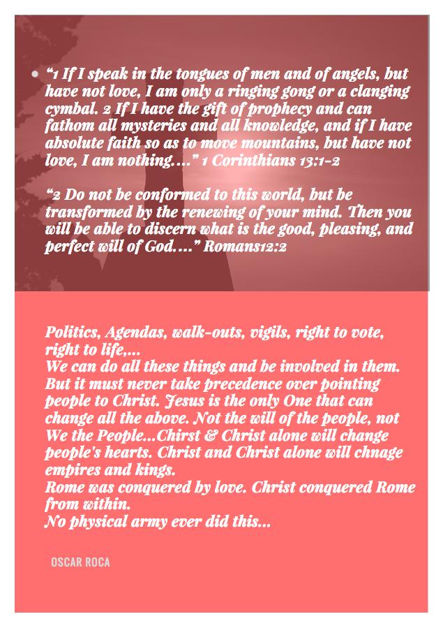Christ above all else.png