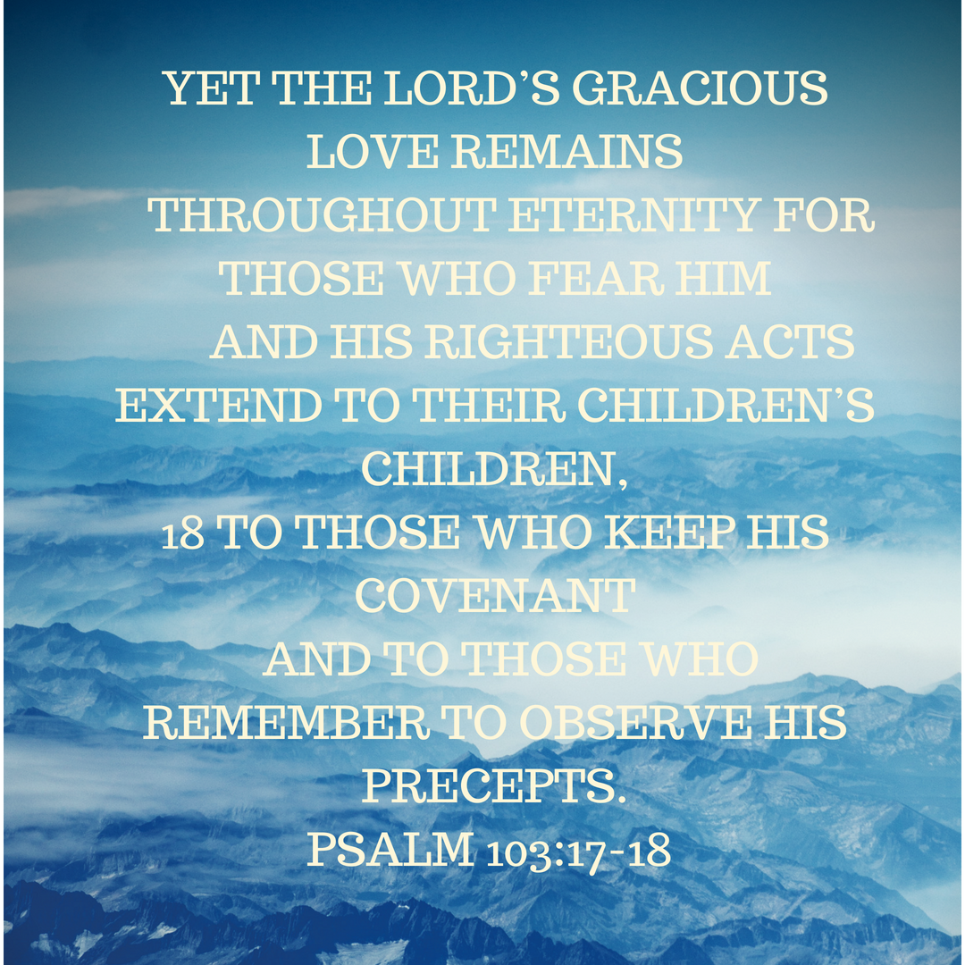 Psalm 103_17-18.png