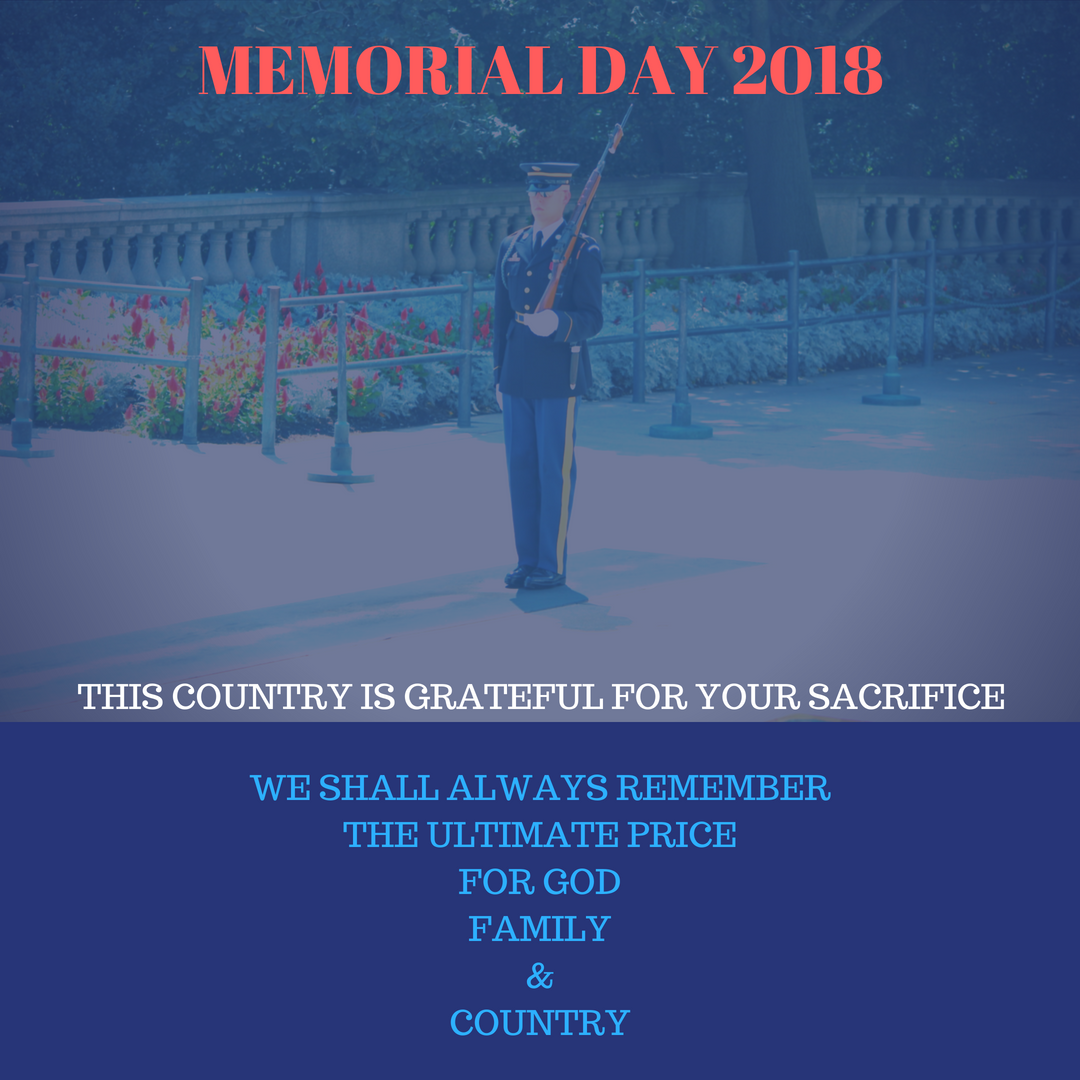 This country is grateful for your sacrifice.png
