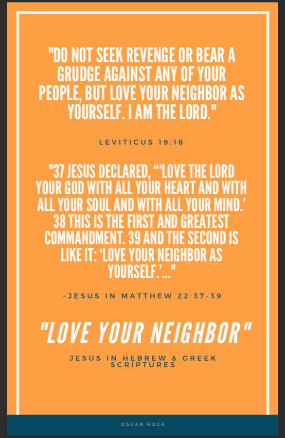 2 commandments.png