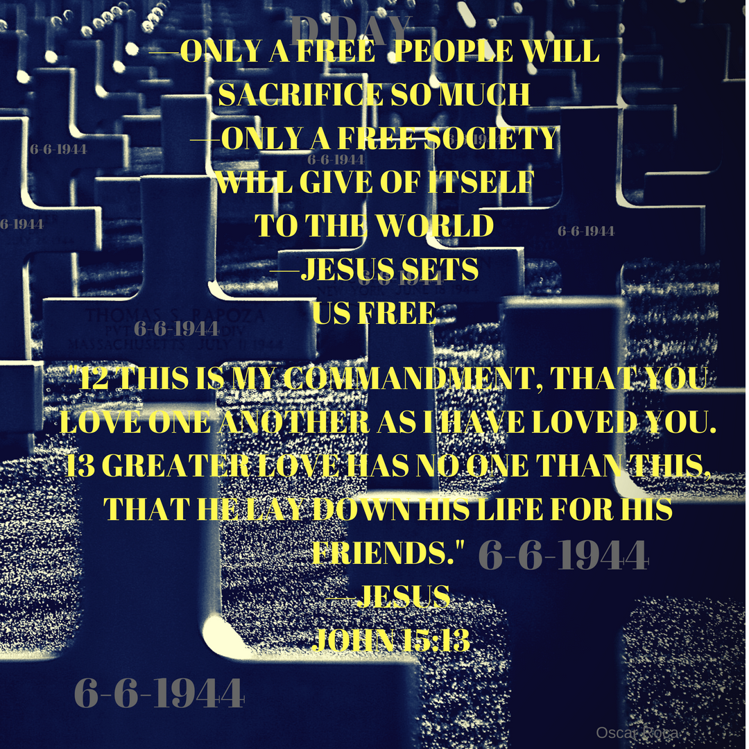 6-6-1944