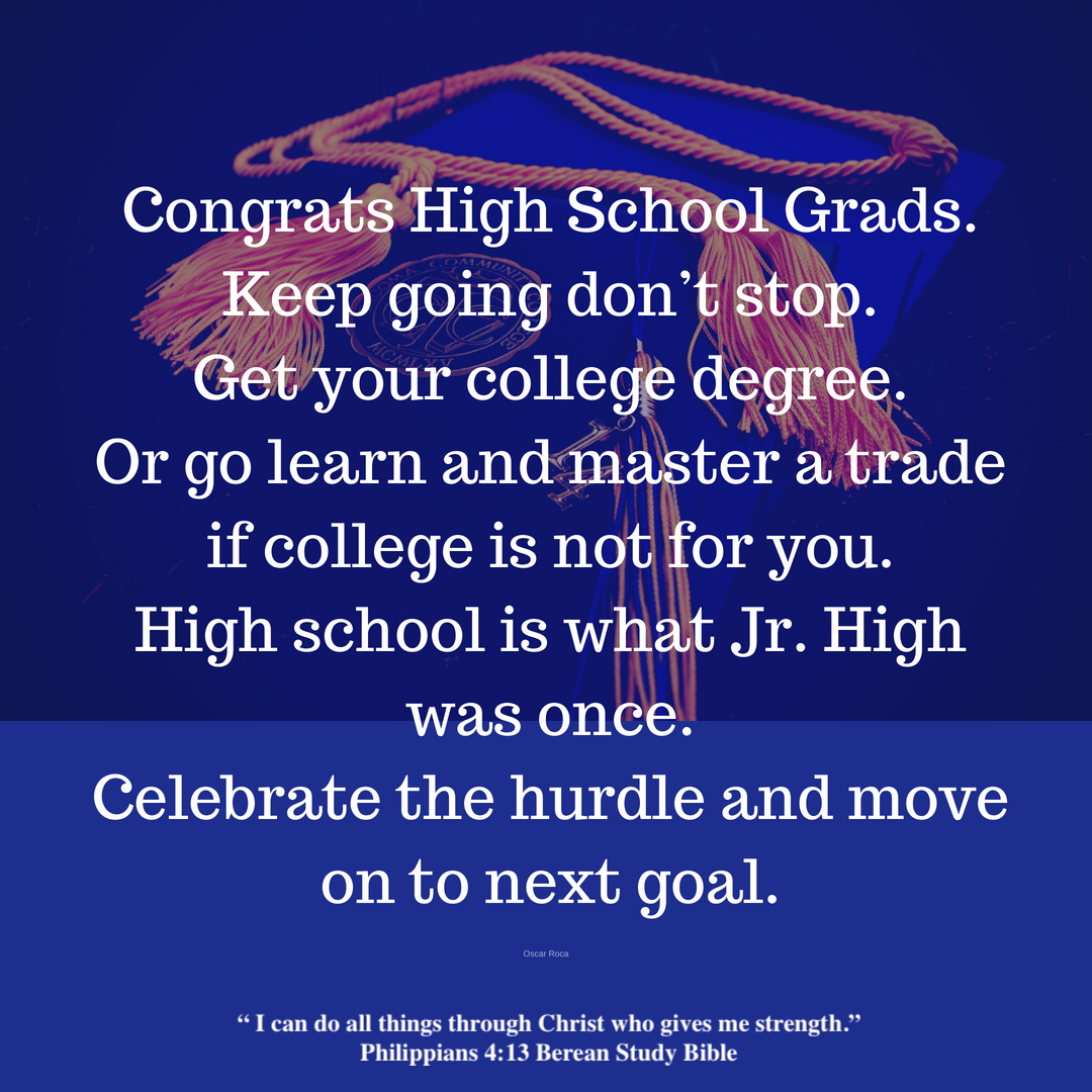 Attention Grads.png
