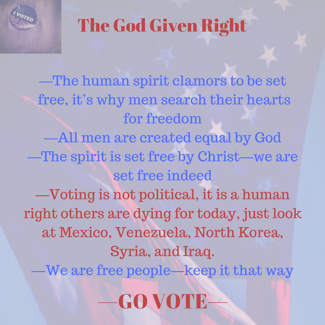 Voting is God Given.png