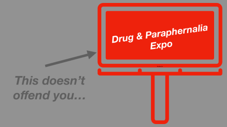 Drug Expo Inoffensive.png
