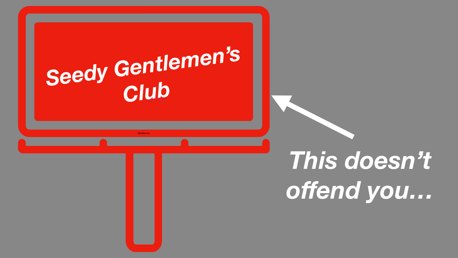 Gent Club inoffensive.png