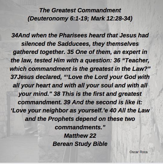 Greatest Commandment Matt 22.png