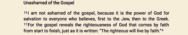 Romans chapter 1.jpeg