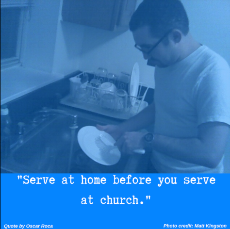 Serve at home 1st.png