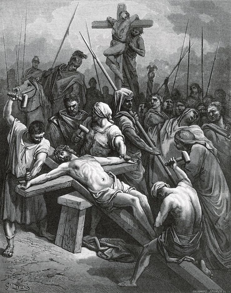 800px-Gustave_Doré_-_Crucifixion_of_Jesus.jpg