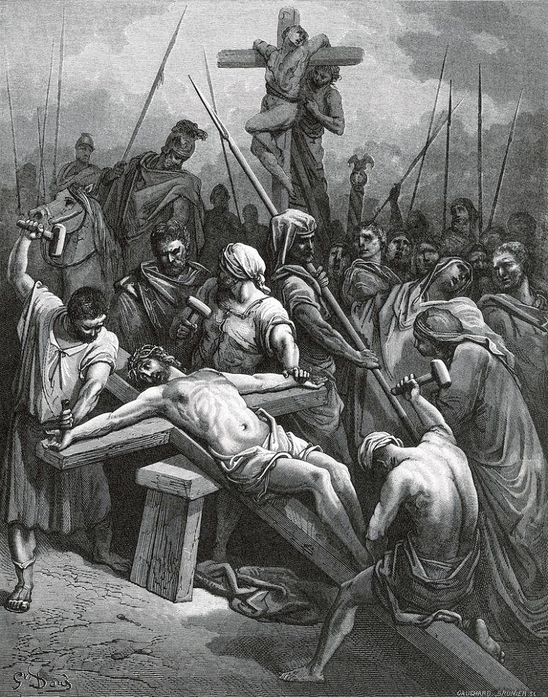 800px-Gustave_Doré_-_Crucifixion_of_Jesus.jpg