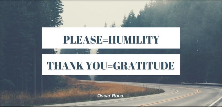 Humility & Gratitude.png