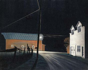Ault-Bright_Light_at_Russell's_Corners_1946.jpg