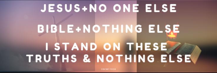 Jesus plus nothing else.png