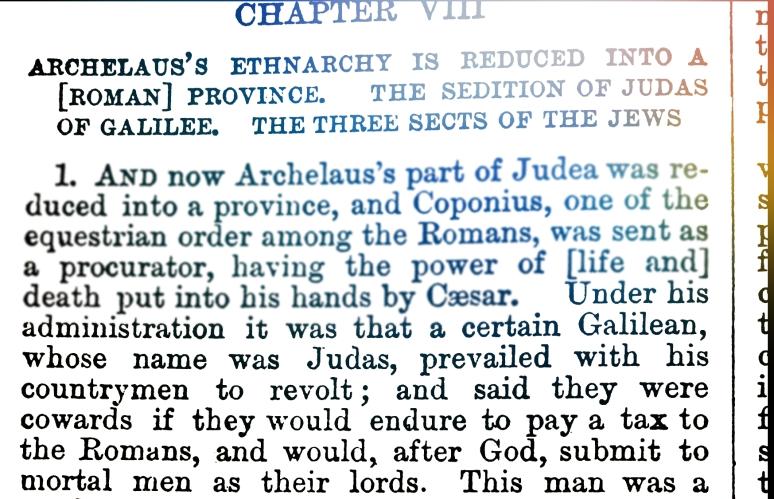 Josephus Wars of the Jews Chap VIII.jpeg