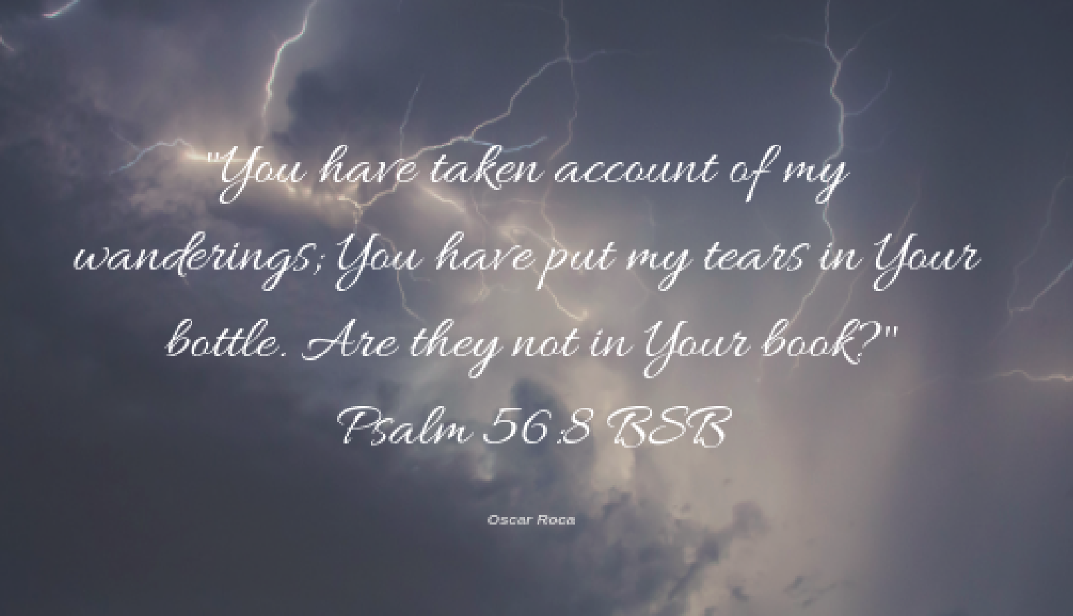 Psalm 56.png