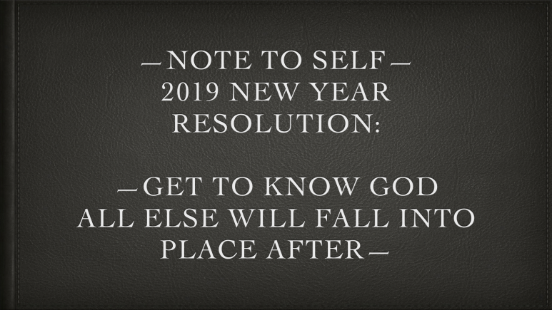 Resolution2018-12-28 at 4.17.53 PM.png