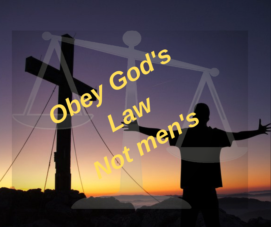 Obey God Not Men.png