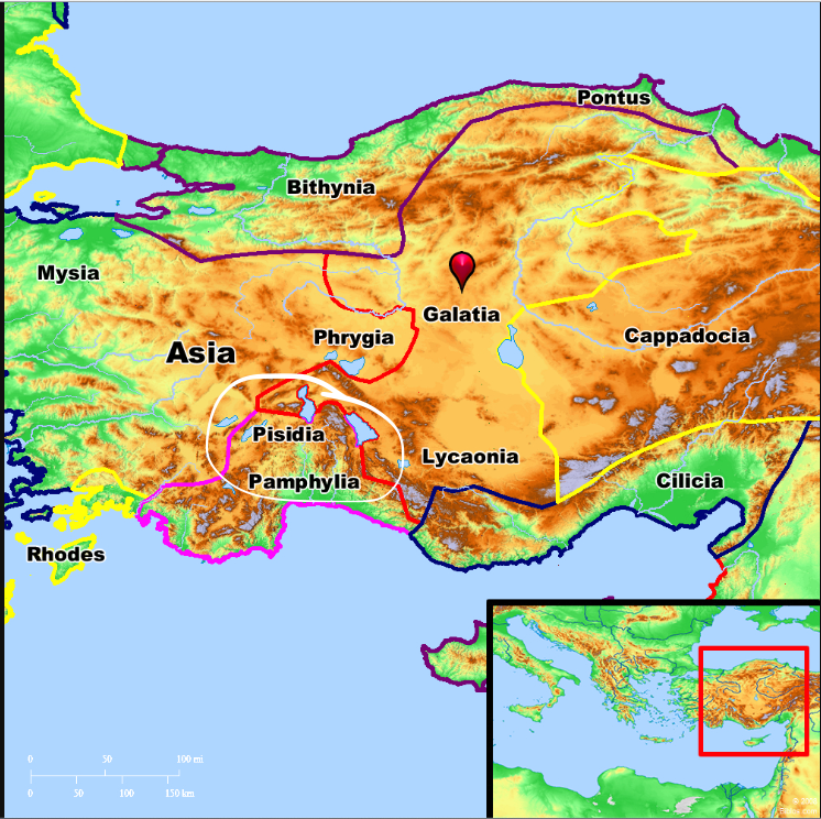 Antioch Pisidia.png