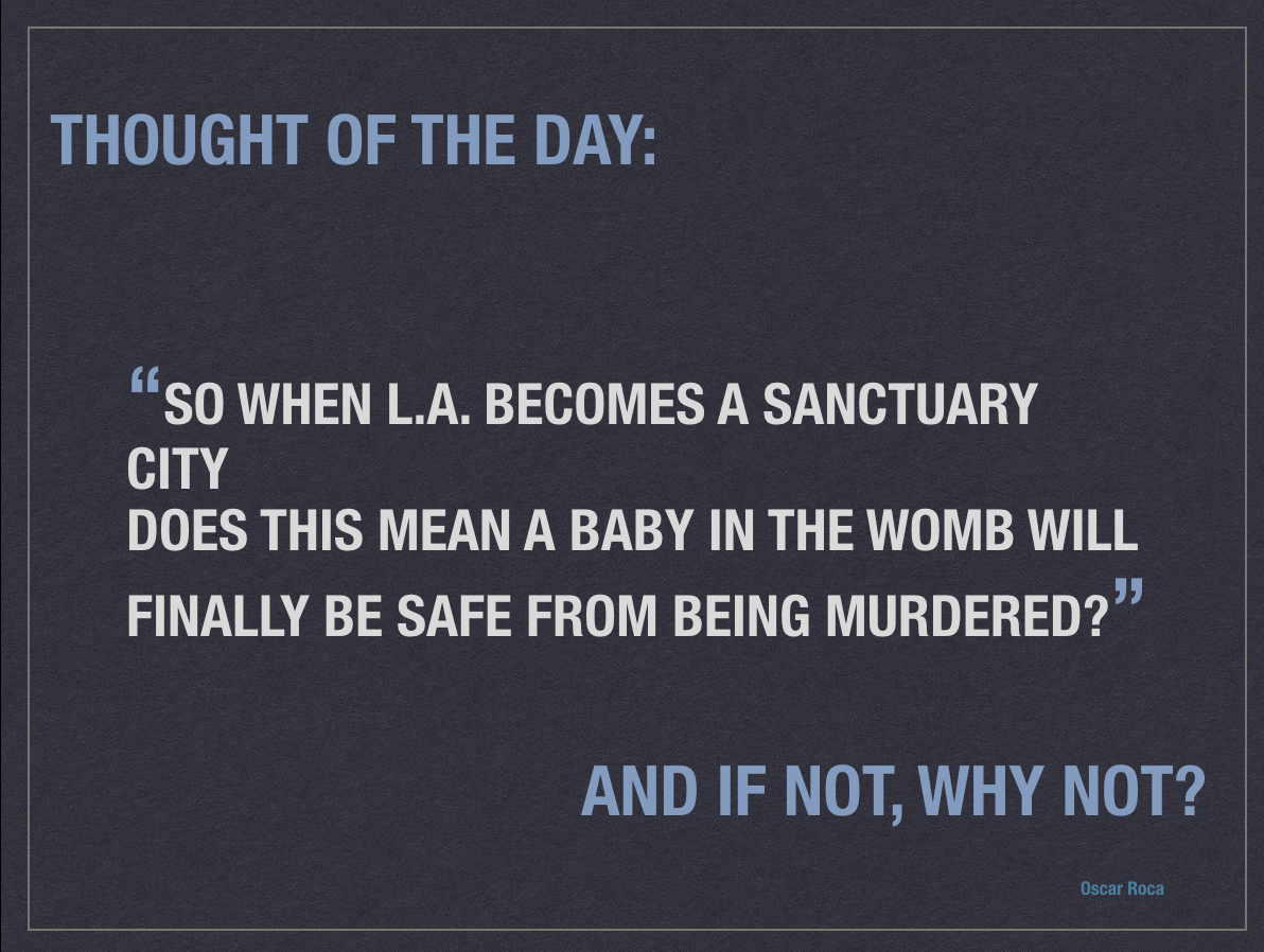 Sanctuary Cities for babies.png