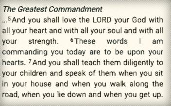DEUT 6:5-7.png