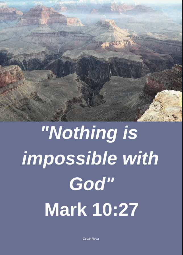 Mark 10:27.png