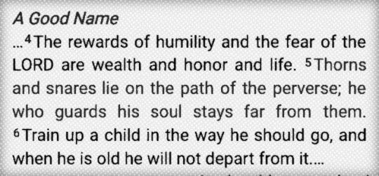 PROVERBS 22:4-6.jpg