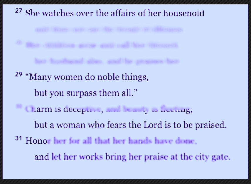 Proverbs 31 Woman .png