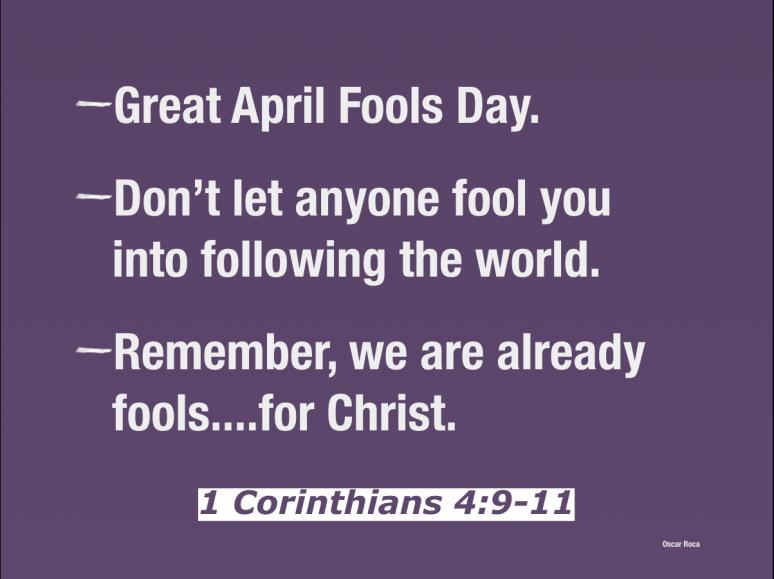 1 Cor 9-11 .png