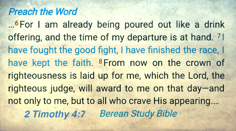 2 Timothy 4_7.png