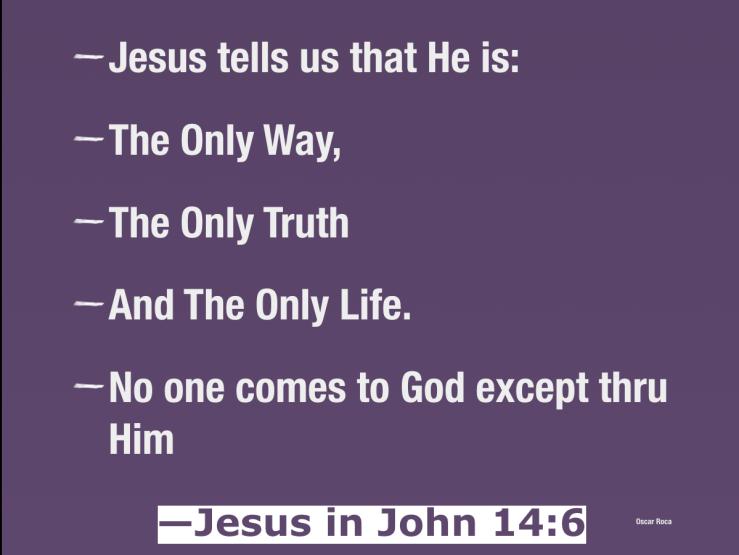 John 14_6.png