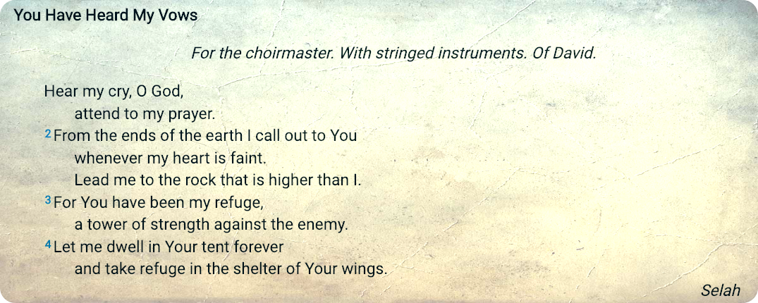 PSALM 61.png