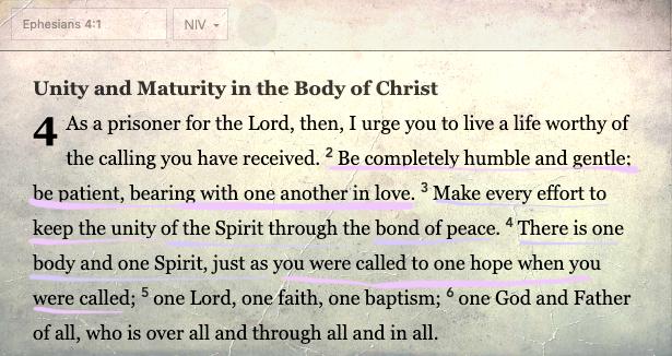 Eph 4_1-6.png