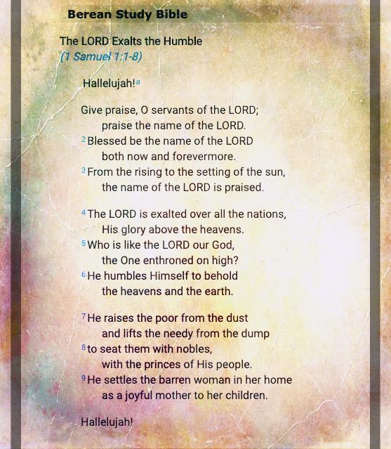 FerociTees Lord is My Shepherd Psalms 23:1 Bible Verse Off Shoulder Sweatshirt